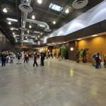 TSC Lobby